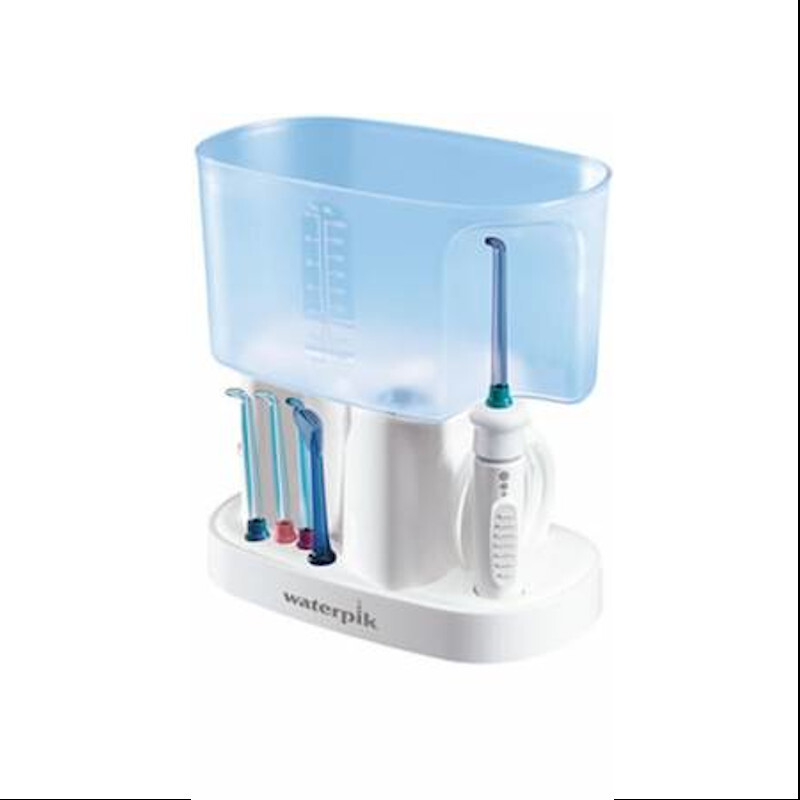 waterpik waterflosser classic wp70